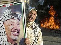 Por una Palestina libre